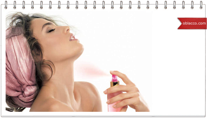 Zarkoperfume Pink Molecule 090 09 - обзор чувственных нот