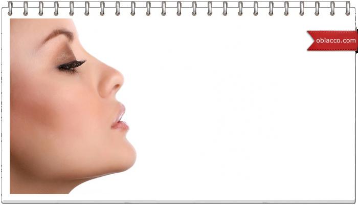 Подтяжка лица как способ повысить собственную привлекательность