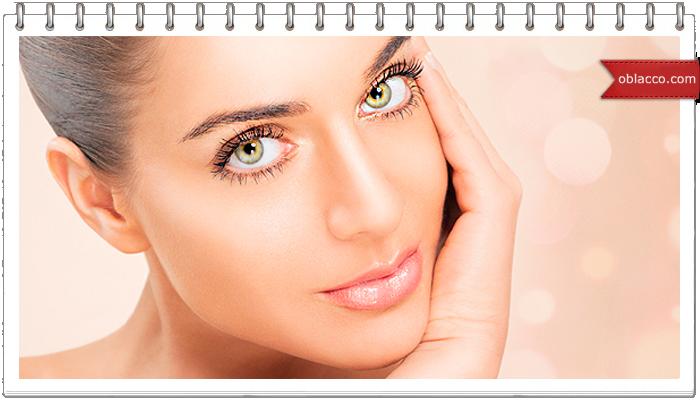 7 правил нанесения макияжа и ухода нужно соблюдать, чтобы оставаться всегда молодой