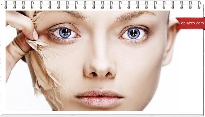 Движение и косметология - основа красоты
