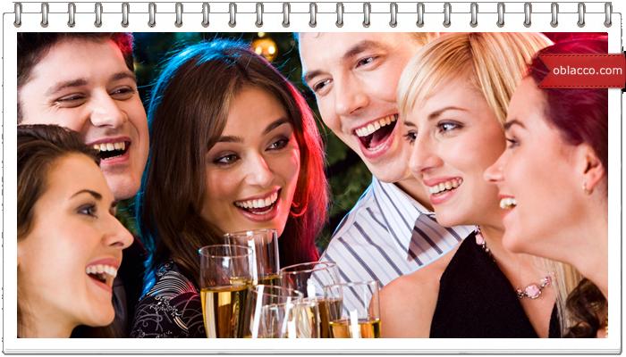 10 способов найти ведущего на праздник