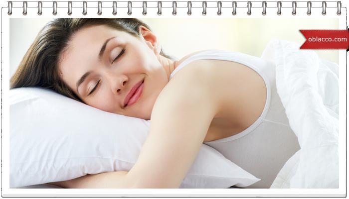 О выборе одеял и подушек