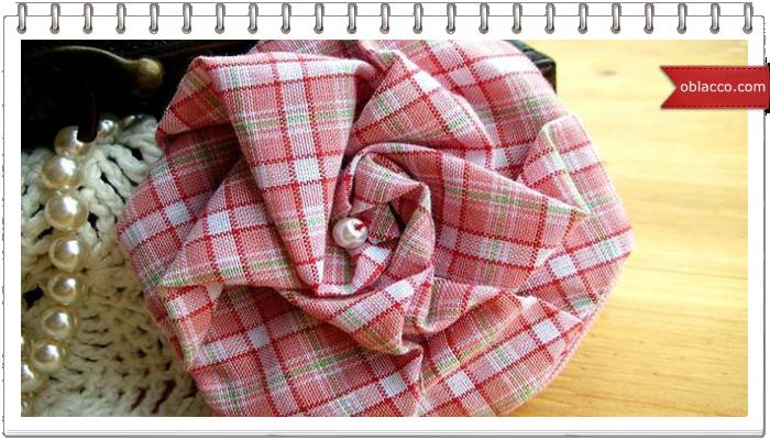 rozi origami