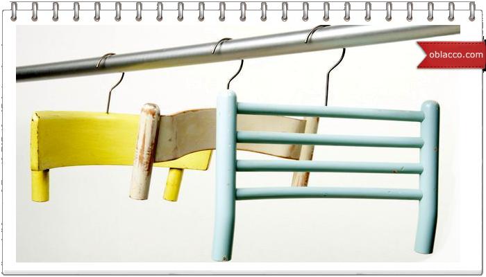 Реставрация стульев с плетеным сиденьем