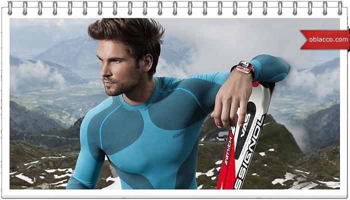 Спортивная одежда. Действительно ли необходимый элемент для спорта?