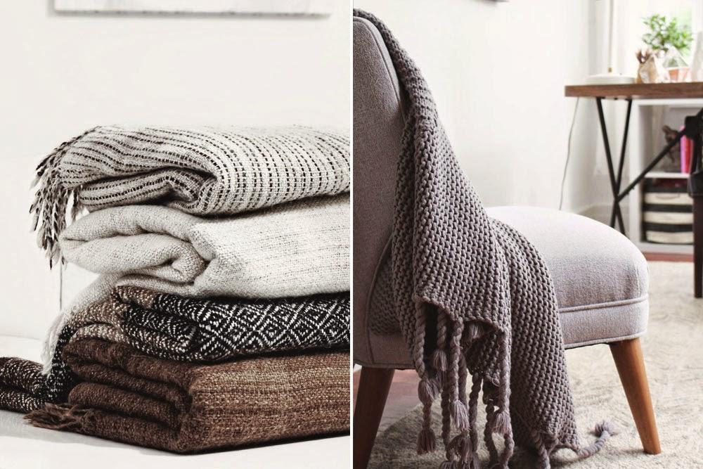 tricotazh