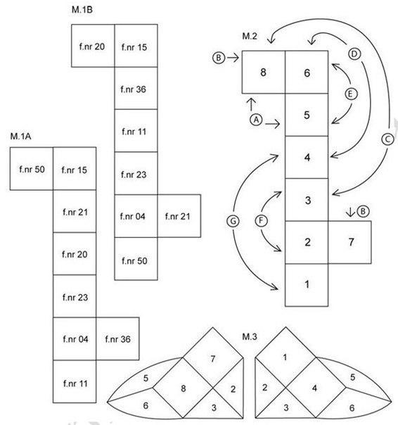 Вязание крючком тапочек из квадратов схемы описание 36