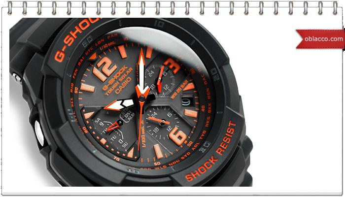 Топ-5 марок наручных часов, известных всем