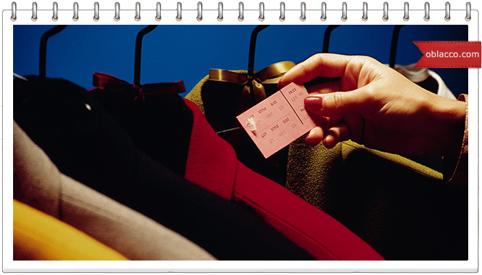 Каким должен быть базовый гардероб