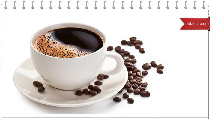 Советы по выбору кофемашины