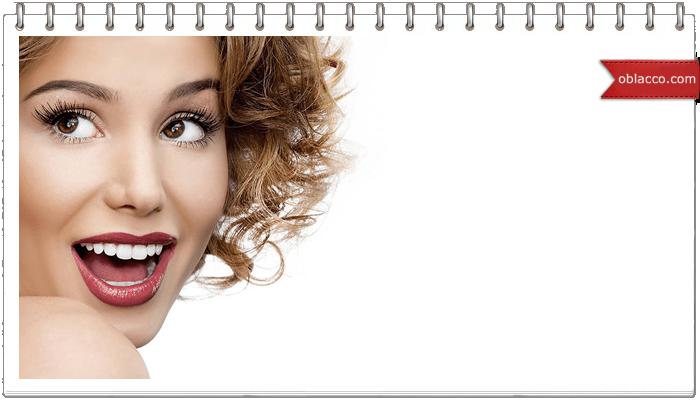 30 отличных советов для женщин