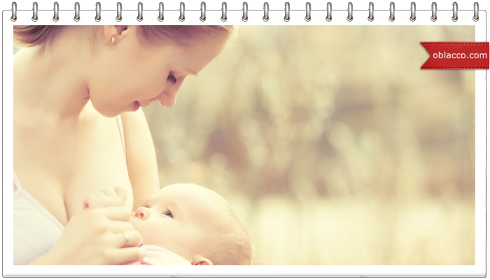 Искусственное вскармливание ребенка. Правила ввода и виды смеси