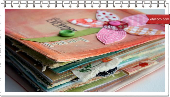 Шьем развивающую текстильную книжку для малыша своими руками
