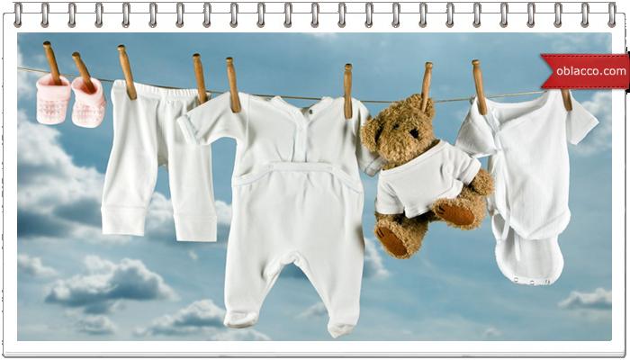 Как сделать стиральный порошок и пятновыводитель самостоятельно