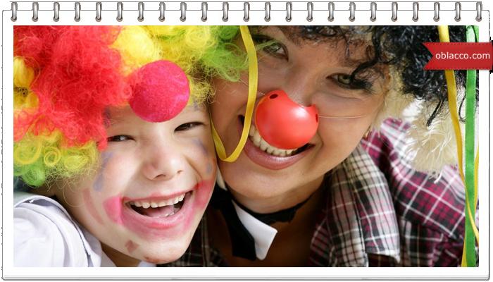 Как выбрать место для проведения детского праздника