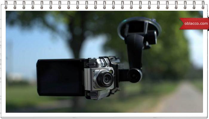 Как выбрать качественный и надежный видеорегистратор?