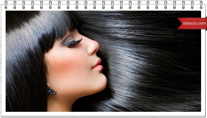 Використання накладного волосся та його переваги