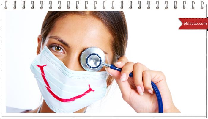 Гастроскопия – как к ней подготовиться и когда она необходима