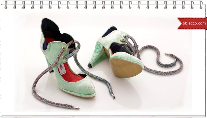 Любая обувь по выгодной цене