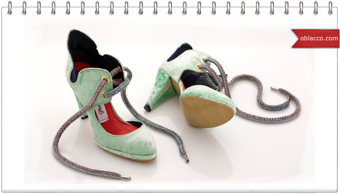 магазин обуви Holtzshoes
