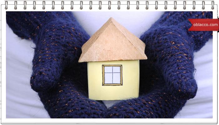 Эко-советы для владельцев частных домов