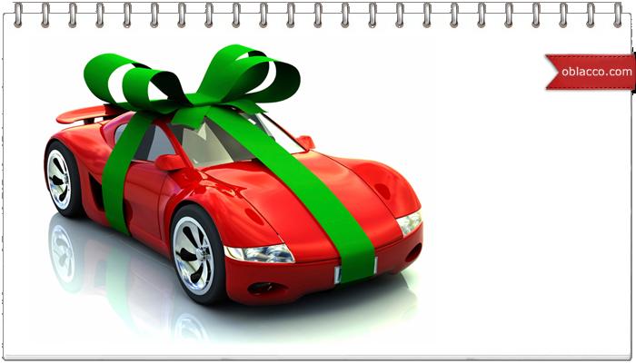 Как купить хороший автомобиль с рук?