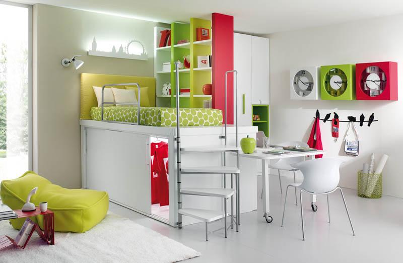 childroom_light