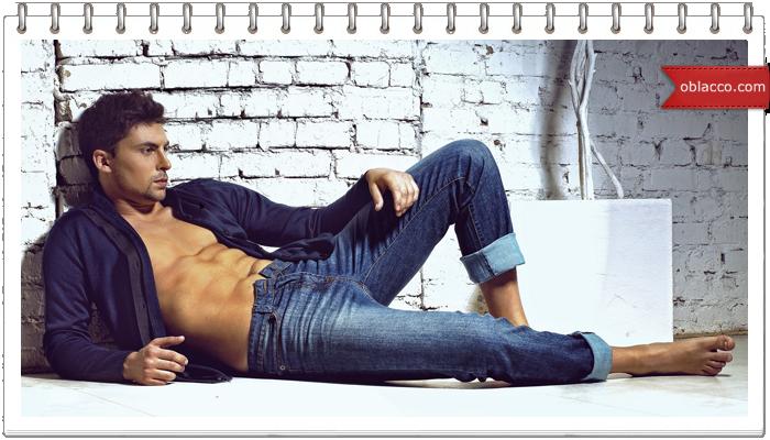 Практично и стильно: какие купить модные джинсы мужчине