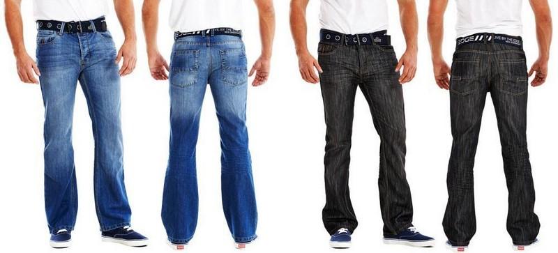 джинсы акне купить