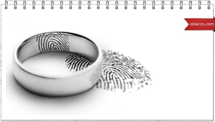 Как выбрать серебряные кольца