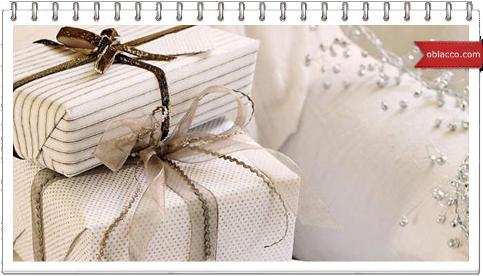 Коробки для подарков, новогодняя подборка. Схемы, шаблоны