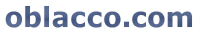 oblacco_logo
