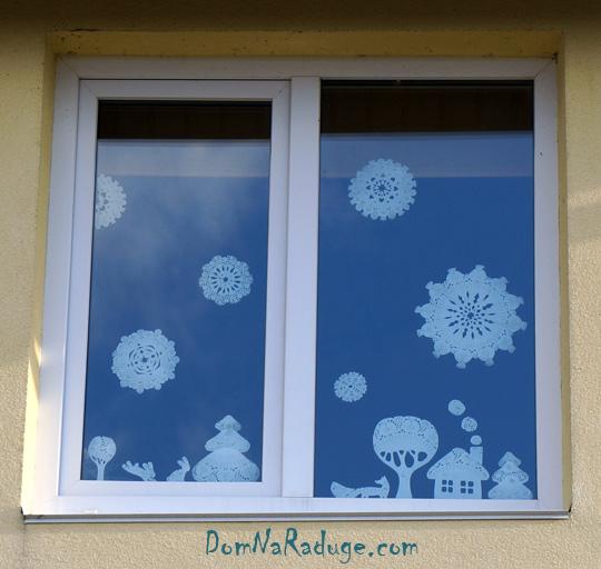 okno 10