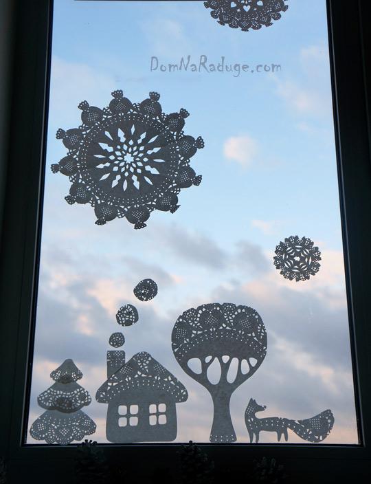okno 7
