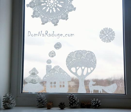 okno 8