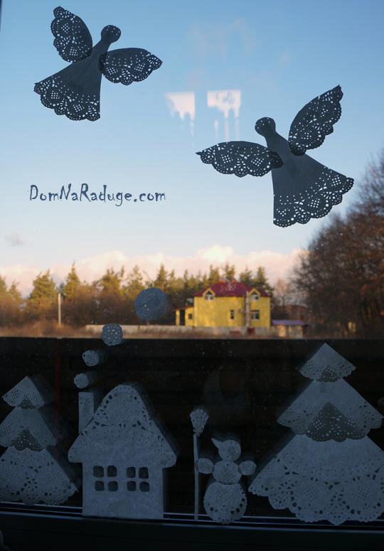 okno 9