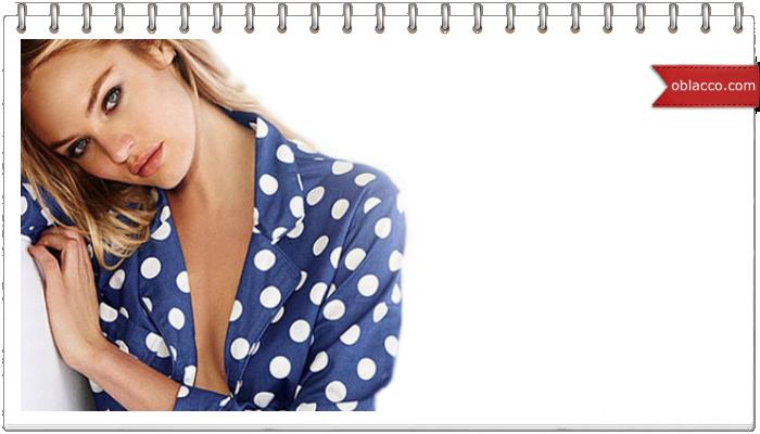 Пижама. Как выбрать лучшую пижаму для женщины?