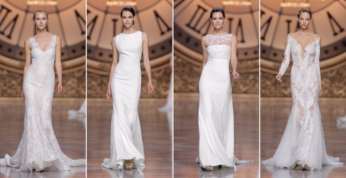 a65f6e1bd9aabb0 Кружевные пышные свадебные платья | oblacco