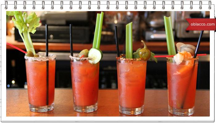 Профессионально для бара: как выбрать «правильный» блендер? Рекомендации от Juice Makers
