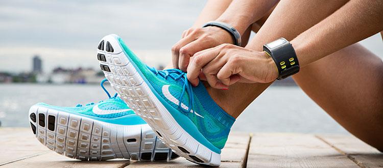 кроссовки для бега air max