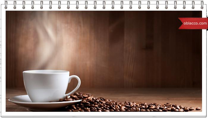 Кофе с яйцом. Рецепт вьетнамского кофе и вариации на тему
