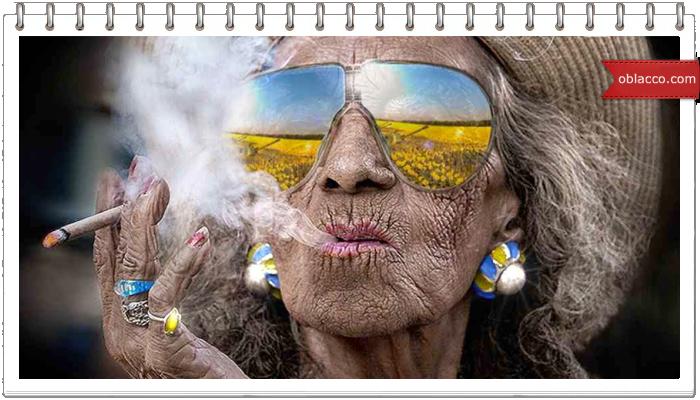 Ваш психологический возраст