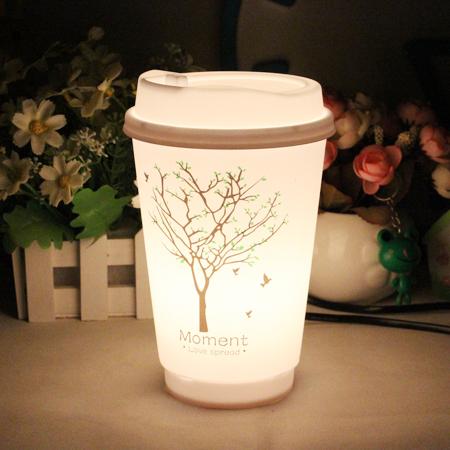 coffee lamp5