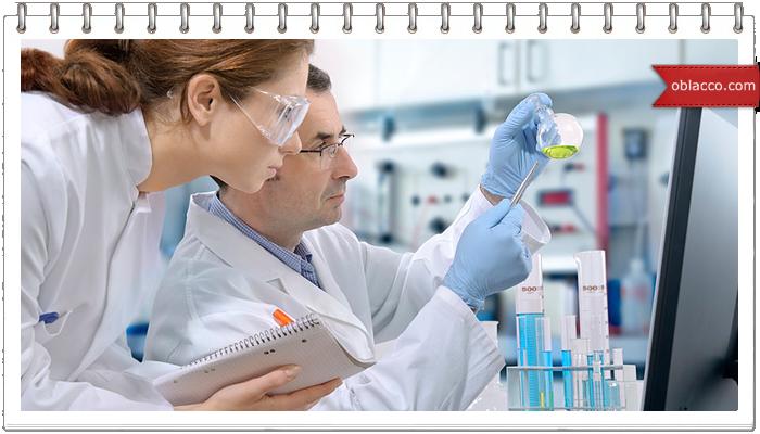 Гистологический анализ: исследование биопсийного материала