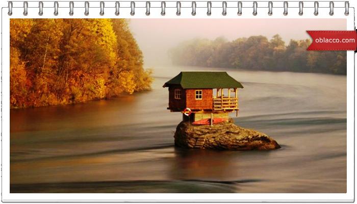 Златибор - европейский курорт со славянской душой