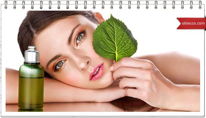 Правила по ежедневному уходу за кожей лица