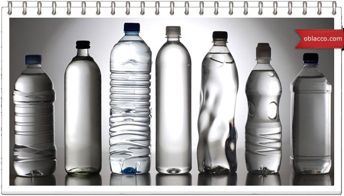 Самый простой способ сделать нитки из пластиковых бутылок