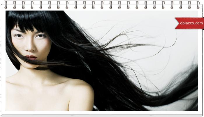 Как красиво постричь длинные волосы собственноручно