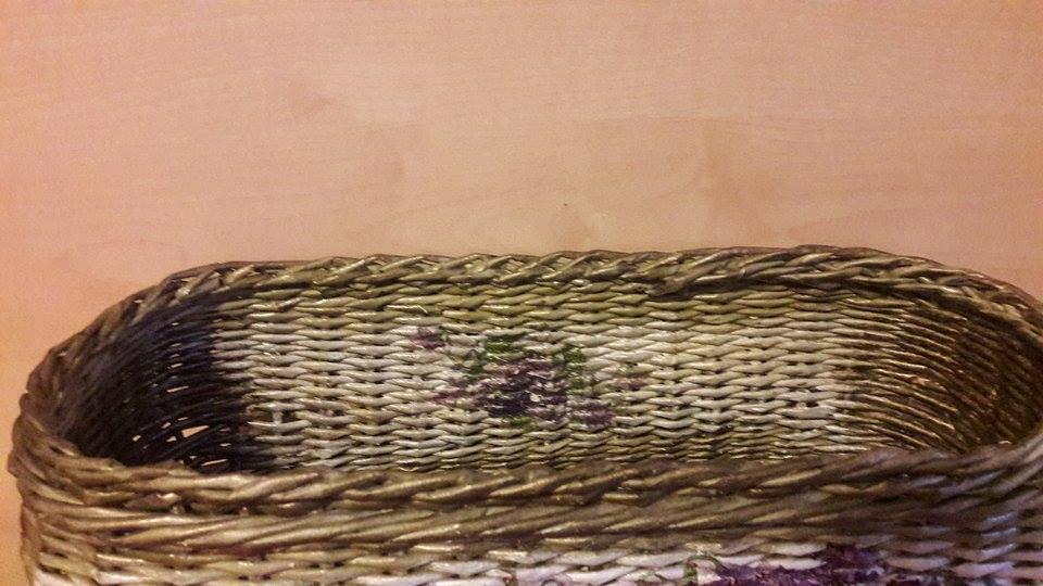 pletenie dekupazh