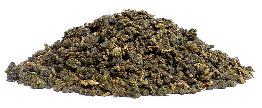 чай Тайвань улун